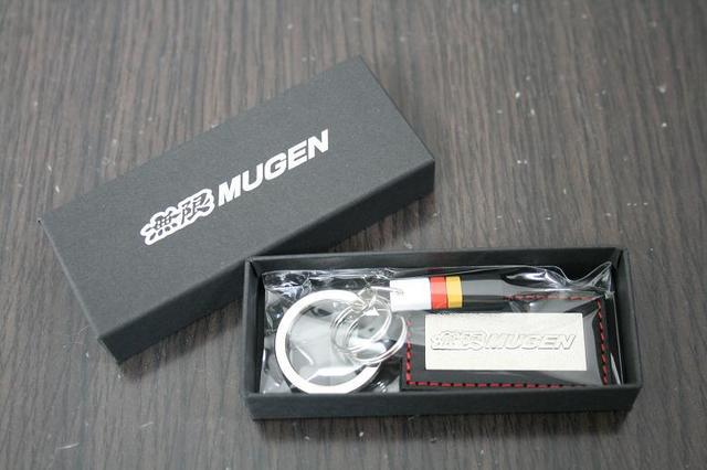 Img_7706